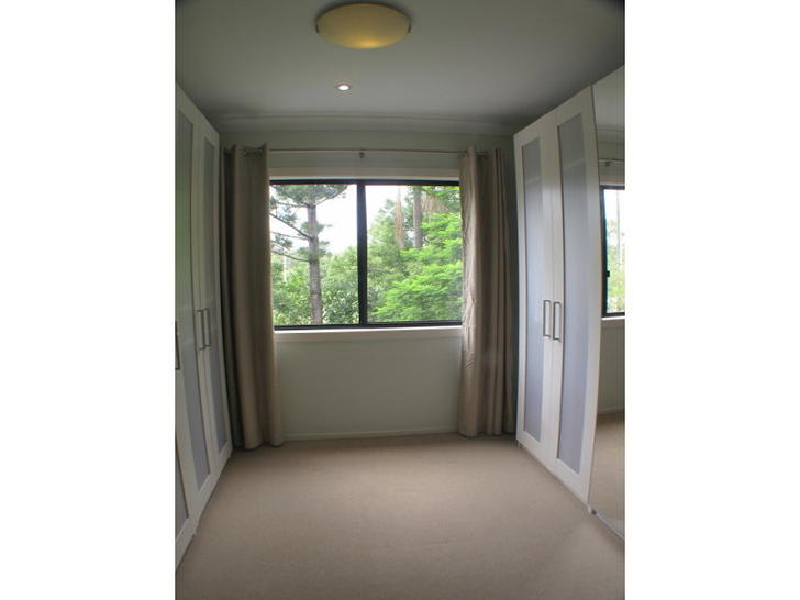 Main bed closets 1565584962 primary