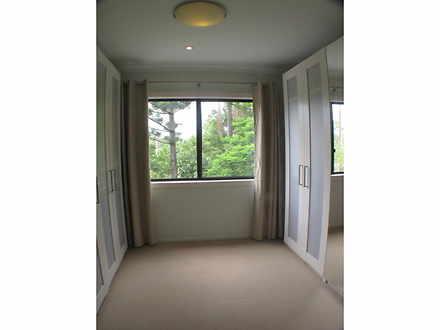 Main bed closets 1565584962 thumbnail