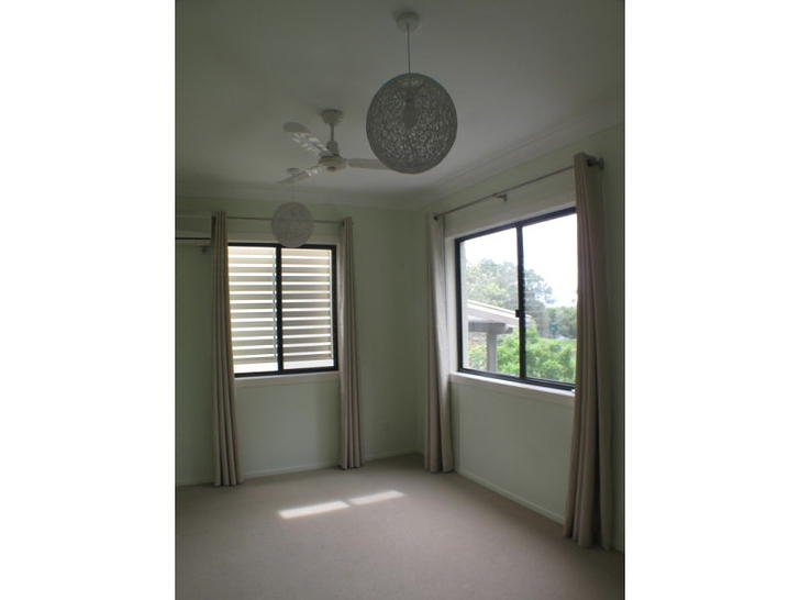 Main bedroom with ensuite 1565584962 primary