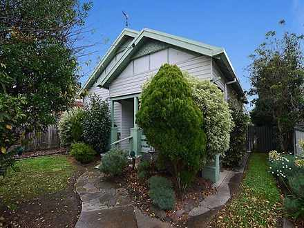 37 South Street, Preston 3072, VIC House Photo