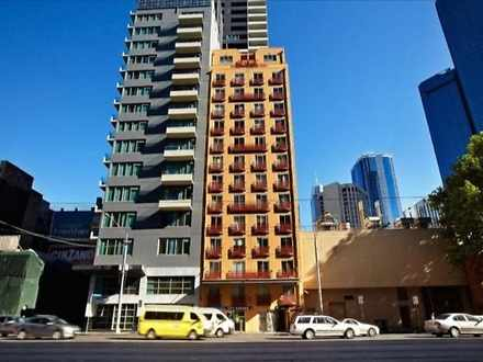 Apartment - 82/546 Flinders...