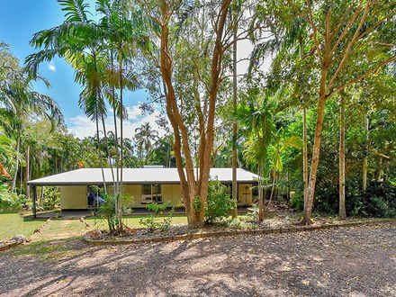 House - 57 Saxby Road, Virg...