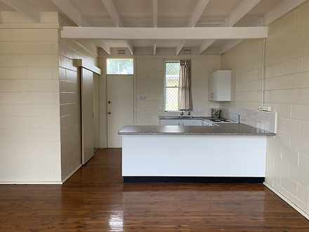 2/2 Queen Street, Moree 2400, NSW Unit Photo