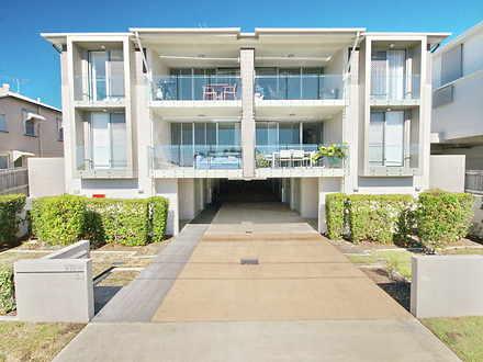 6/52 Yamboyna Street, Manly 4179, QLD Apartment Photo