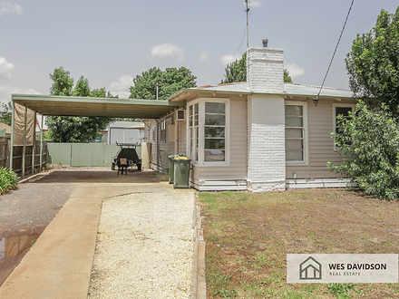 House - 9 Kalimna Avenue, H...