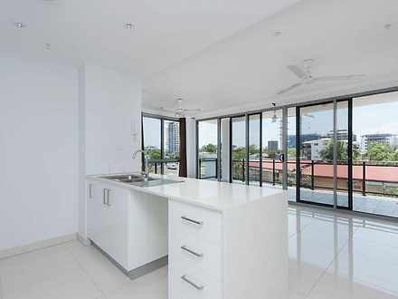 Apartment - 503/6 Finniss S...