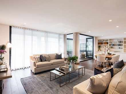 Apartment - Double Bay 2028...