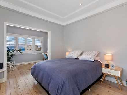 Apartment - 3/6 Camera Stre...