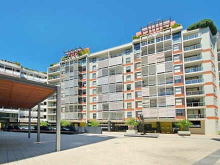 Apartment - 404/58 Mountain...