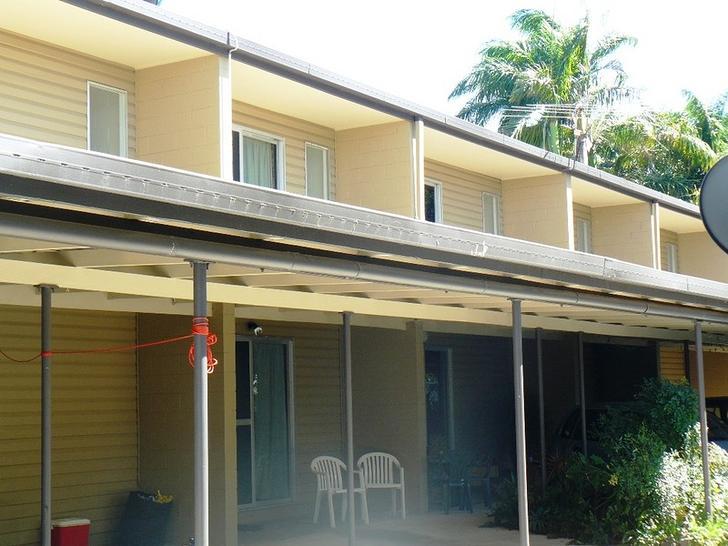 4 / 13 Davy Avenue, Proserpine 4800, QLD Unit Photo