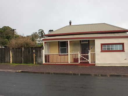 House - 12 Dixon Street, Qu...