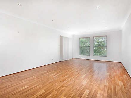 Apartment - 39/36 Wandella ...