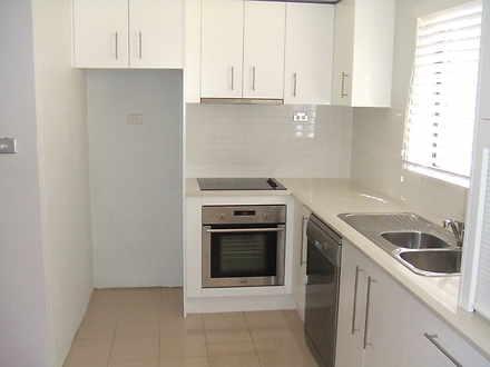 15/62 Parramatta Street, Cronulla 2230, NSW Apartment Photo