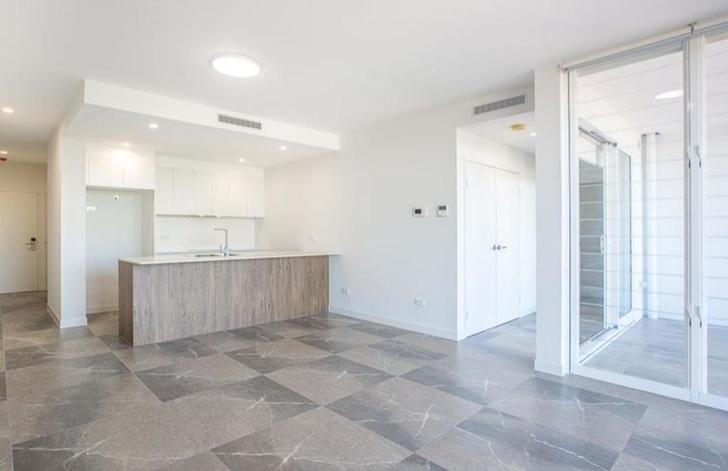 Apartment - 8 Meron Street,...