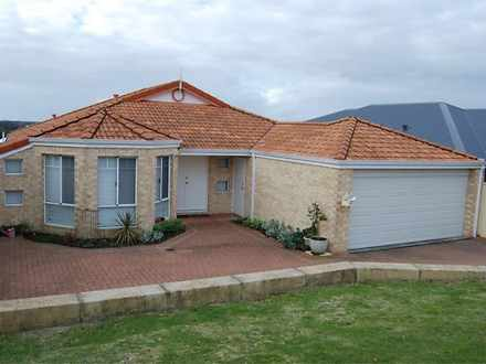 House - 98 Angove Road, Spe...