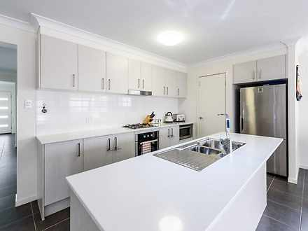 20 Azure Way, Coomera 4209, QLD House Photo