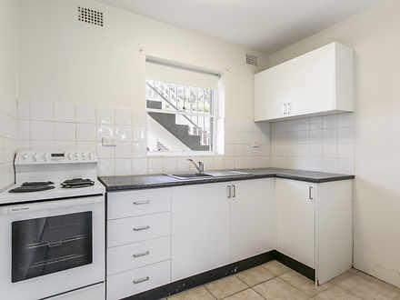 Apartment - 6/286 Condamine...