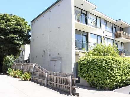 Apartment - 1/15 Cardigan S...