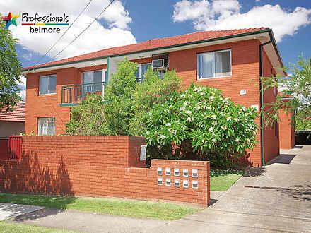 3/20 Benaroon Road, Lakemba 2195, NSW Unit Photo