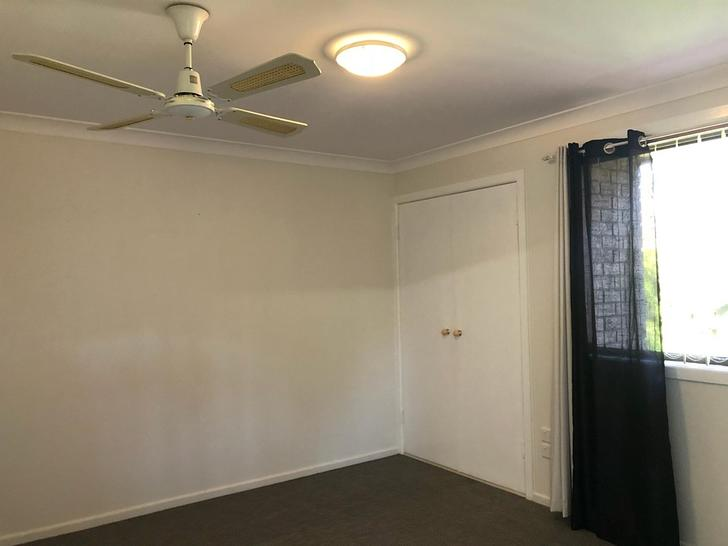 UNIT 4/11 Barth Street, Warwick 4370, QLD Unit Photo