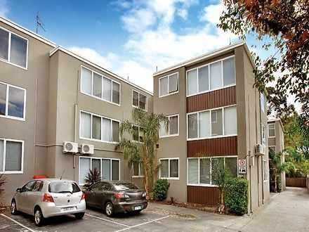 Apartment - 25/168 Power St...