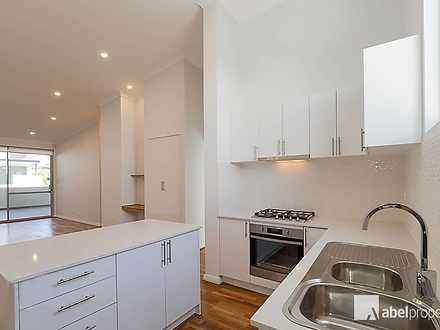 Apartment - 8/6 Oldridge St...