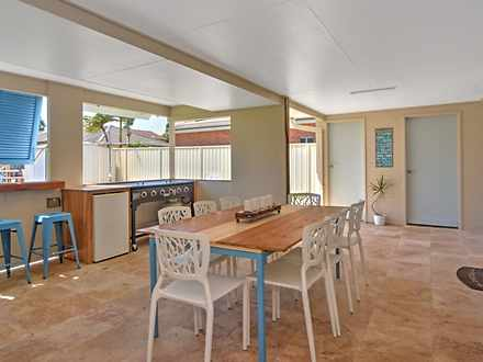 House - 46 Verge  Road, Cal...