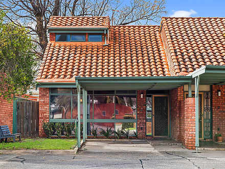 Townhouse - 6/2 Donegal Str...