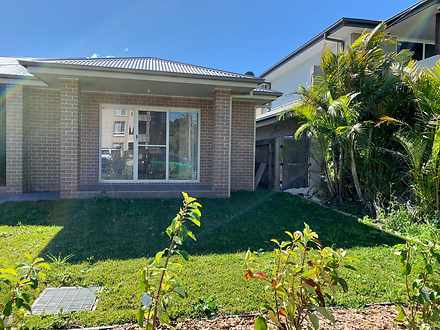 Unit - 26 Heath Street, Mon...