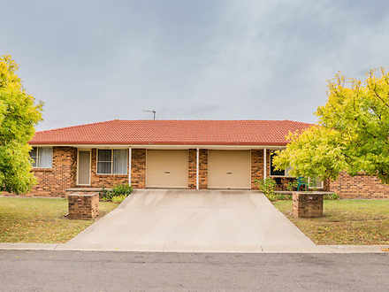 1/5 Northey Drive, Armidale 2350, NSW Unit Photo