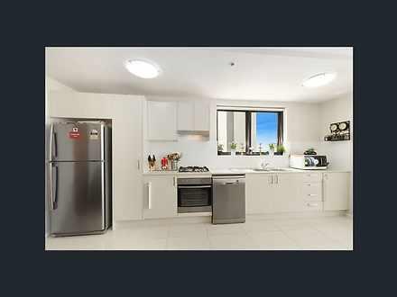 Apartment - 257/109-113 Geo...