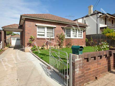 83 Rental Properties in Croydon, NSW 2132 (Page 1) - Rent com au