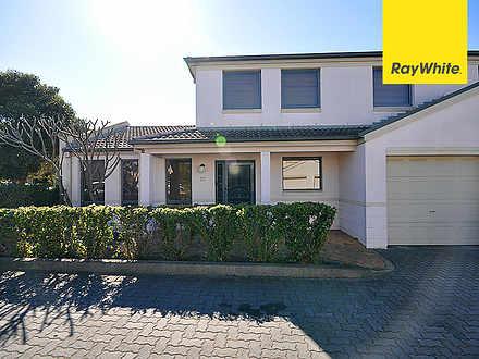 Townhouse - Lidcombe 2141, NSW