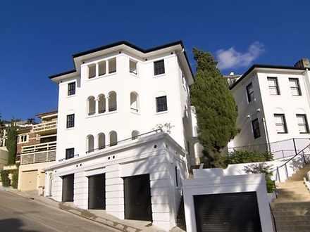 Apartment - 2/4 Loftus Road...