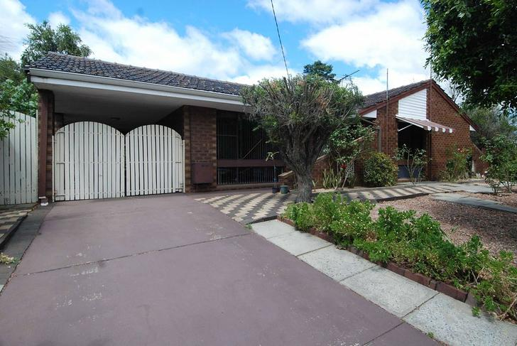 5 Fountains Court, Armadale 6112, WA House Photo