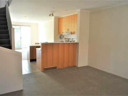 Apartment - 166 Wiltshire D...