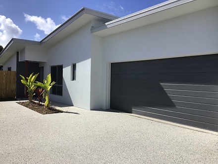 House - 1/10 Cobia Court, M...
