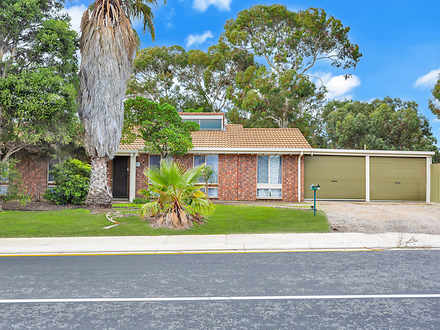 House - 14 Spencer Drive, M...