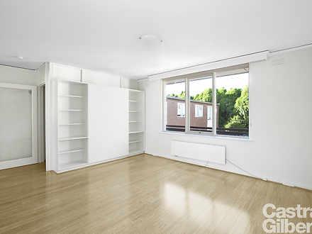 Apartment - 10/42 Morang Ro...
