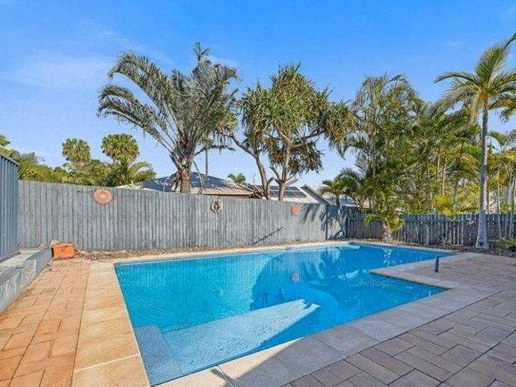 8 Greygum Court, Mooloolaba 4557, QLD House Photo