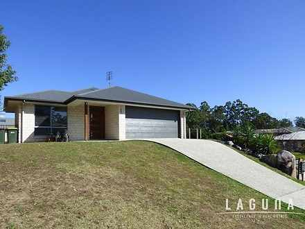 House - 66 Fairway Drive, G...