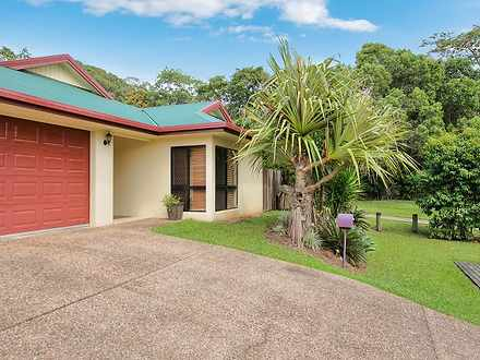 House - Edmonton 4869, QLD