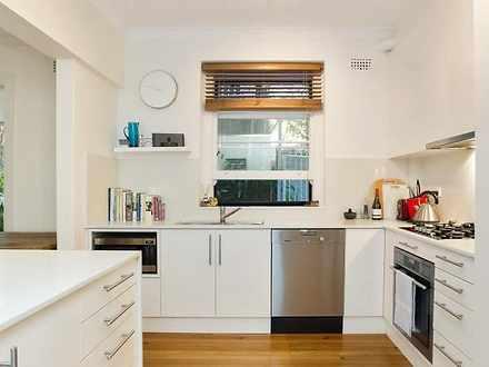 Apartment - 2/26 Cooper Str...