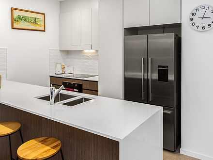 Apartment - 2/76 Williams T...