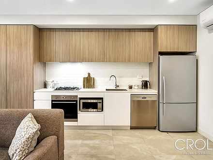 Apartment - 23/1-3 Corrie R...