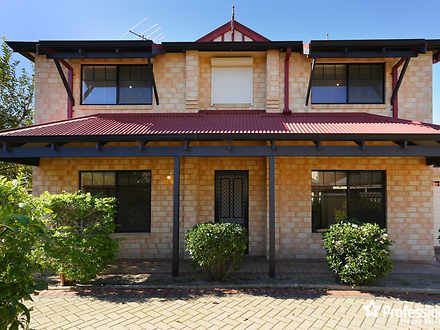 House - 167 Fern Road, Wils...