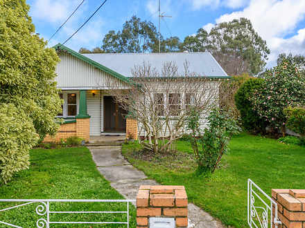 House - 408 Main Road, Gold...