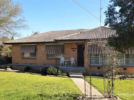 House - 126 Murdoch Road, W...