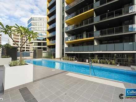 House - 37/208 Adelaide Ter...