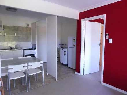 Apartment - 81/99 Herdsman ...
